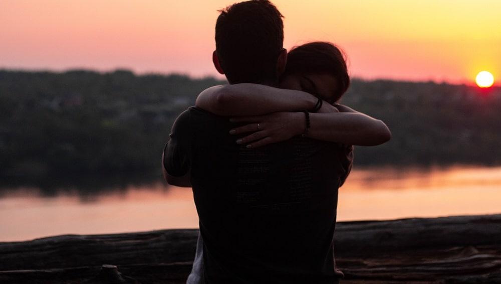 blog wat is een kamische relatie helma